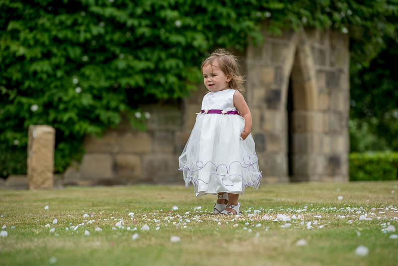 Wedding Photography At Rogerthorpe Manor Wedding Photography Wakefield Wakefield Wedding
