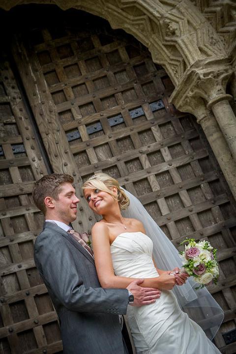 Goole Wedding Photographer