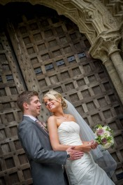 Goole Wedding Photographer