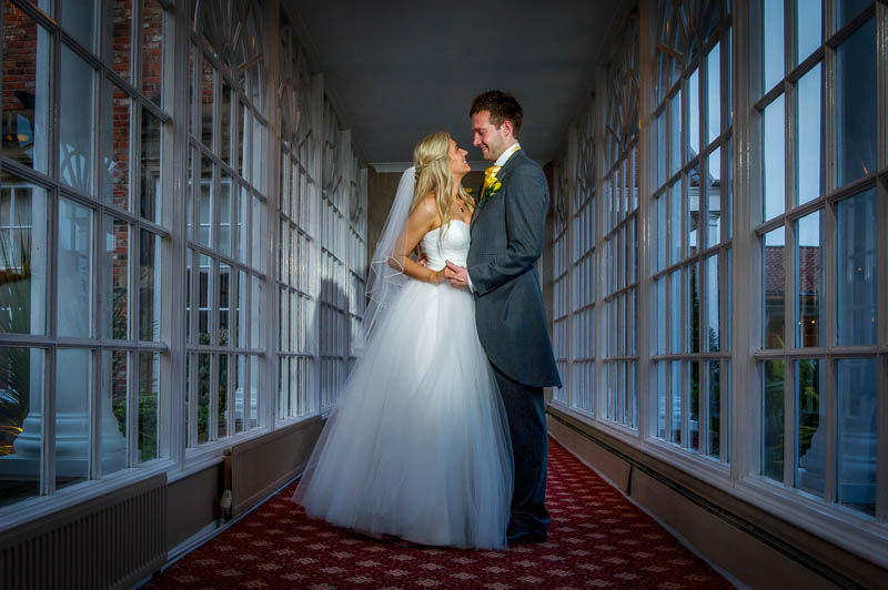 Wedding Photographer Bridge Inn Wetherby Wedding Photography Wakefield Wakefield Wedding