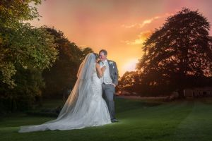 Wakefield Selby Pontefract Castleford And York Wedding