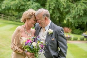 Wedding Photography Goole-c23.jpg