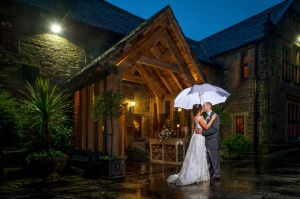 Wedding_Photographer_Barnsley_01-c20.jpg