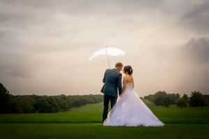 Wedding_Photographer_Wakefield_02-c44.jpg