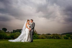 Wedding_Photographer_waterton_Park-c81.jpg